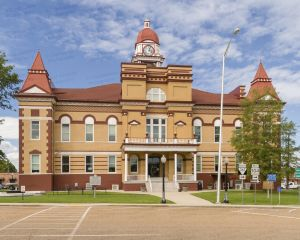 Gibson-County-Courthouse-01002W.jpg