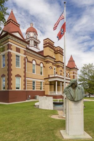 Gibson-County-Courthouse-01006W.jpg