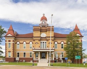 Gibson-County-Courthouse-01007W.jpg
