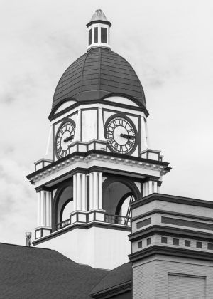 Gibson-County-Courthouse-01009W.jpg