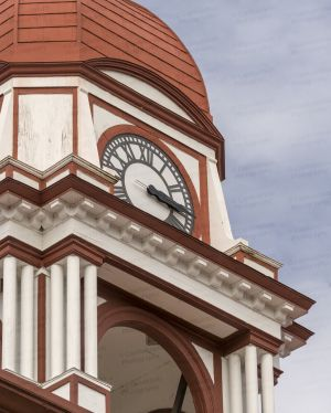 Gibson-County-Courthouse-01011W.jpg