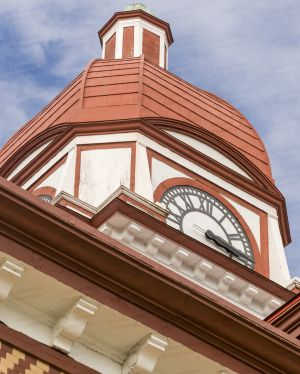 Gibson-County-Courthouse-01013W.jpg