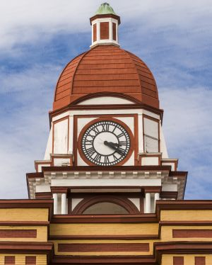 Gibson-County-Courthouse-01018W.jpg