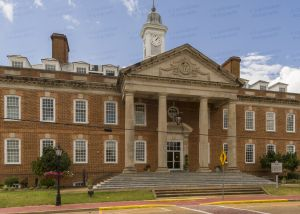 Hardin-County-Courthouse-02004W.jpg