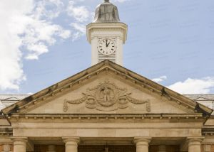 Hardin-County-Courthouse-02009W.jpg
