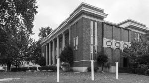 Haywood-County-Courthouse-01002W.jpg
