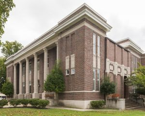 Haywood-County-Courthouse-01003W.jpg