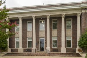 Haywood-County-Courthouse-01004W.jpg
