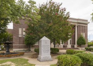 Haywood-County-Courthouse-01005W.jpg
