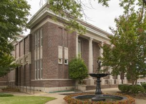 Haywood-County-Courthouse-01006W.jpg