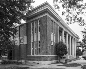 Haywood-County-Courthouse-01007W.jpg
