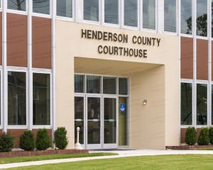 Henderson-County-Courthouse-02009W.jpg