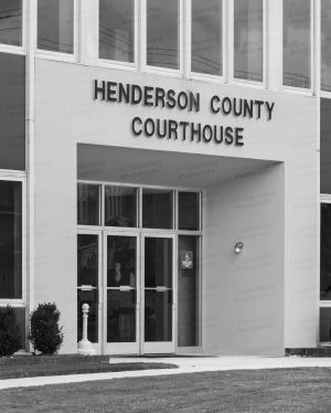 Henderson-County-Courthouse-02010W.jpg