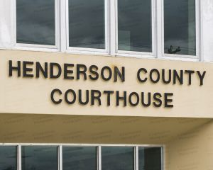 Henderson-County-Courthouse-02011W.jpg