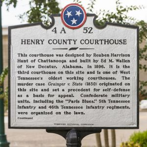 Henry-County-Courthouse-02011W.jpg