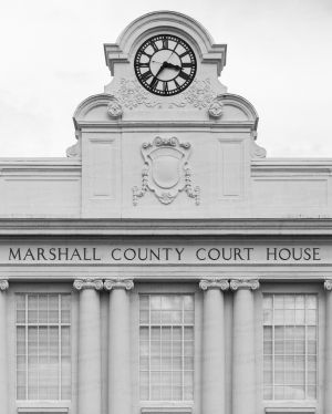 Marshall-County-Courthouse-04007W.jpg
