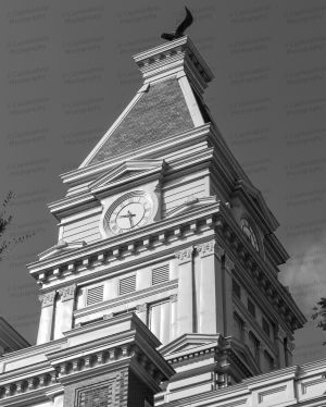 Montgomery-County-Courthouse-06013W.jpg