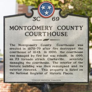 Montgomery-County-Courthouse-06015W.jpg
