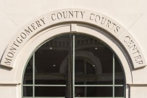 Montgomery-County-Courts-Center-01006W.jpg
