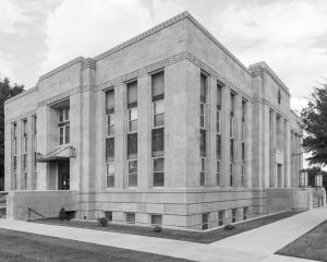 Obion-County-Courthouse-01002W.jpg