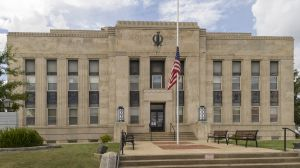 Obion-County-Courthouse-01003W.jpg