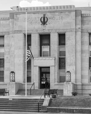 Obion-County-Courthouse-01008W.jpg