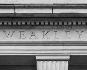 Weakley-County-Courthouse-01010W.jpg