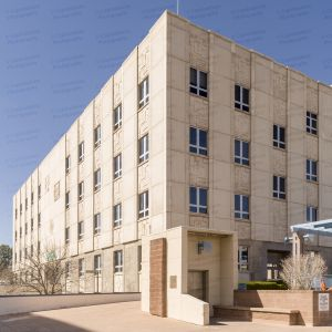 Former-Bernalillo-County-Courthouse-01001W.jpg