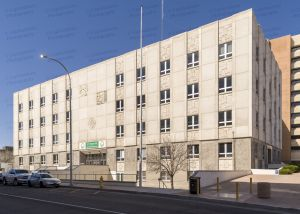 Former-Bernalillo-County-Courthouse-01002W.jpg