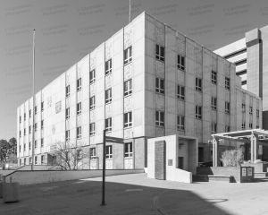 Former-Bernalillo-County-Courthouse-01003W.jpg
