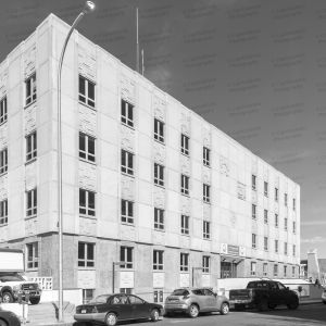 Former-Bernalillo-County-Courthouse-01004W.jpg