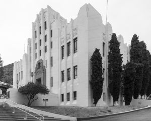 Cochise-County-Courthouse-01004W.jpg