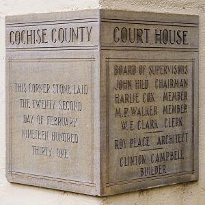 Cochise-County-Courthouse-01015W.jpg