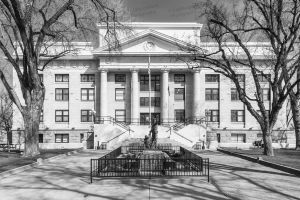 Yavapai-County-Courthouse-01004W.jpg