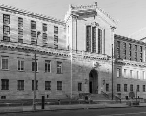 Shelby-County-Criminal-Courts-Building-01002W.jpg
