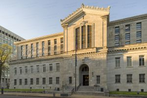 Shelby-County-Criminal-Courts-Building-01003W.jpg