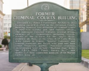 Shelby-County-Criminal-Courts-Building-01009W.jpg