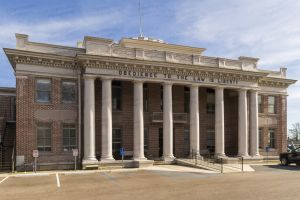 Quitman-County-Courthouse-01003W.jpg