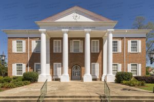 Tallahatchie-County-Courthouse-01004W.jpg