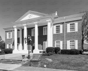 Tallahatchie-County-Courthouse-01005W.jpg