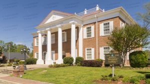 Tallahatchie-County-Courthouse-01006W.jpg