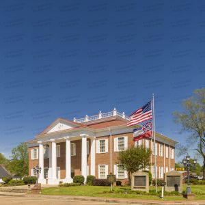 Tallahatchie-County-Courthouse-01007W.jpg