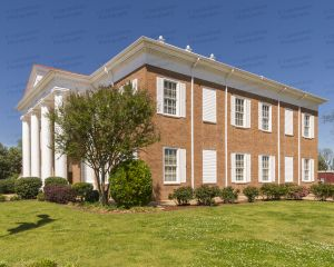 Tallahatchie-County-Courthouse-01008W.jpg