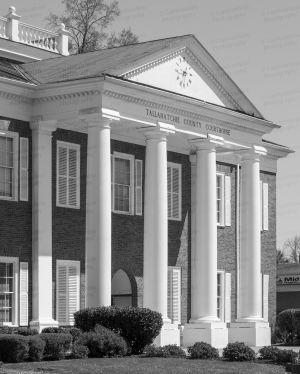 Tallahatchie-County-Courthouse-01009W.jpg