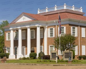 Tallahatchie-County-Courthouse-01010W.jpg