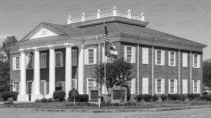 Tallahatchie-County-Courthouse-01011W.jpg