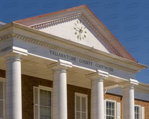Tallahatchie-County-Courthouse-01012W.jpg