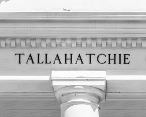 Tallahatchie-County-Courthouse-01014W.jpg