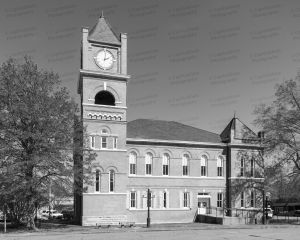 Tallahatchie-County-Courthouse-02002W.jpg