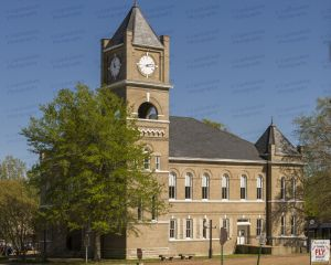 Tallahatchie-County-Courthouse-02008W.jpg